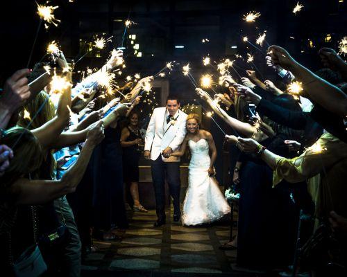 Cleveland Wedding Photographer-20